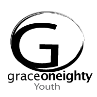 Grace Oneighty Youth