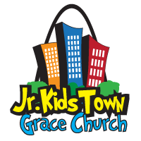 JRKids_Town_Signs_GC-200