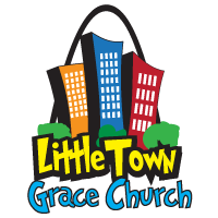 Little_Town_Signs_GC200